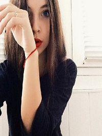 Красотка Ванда из