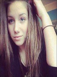 Индивидуалка Лиза из Белорецка